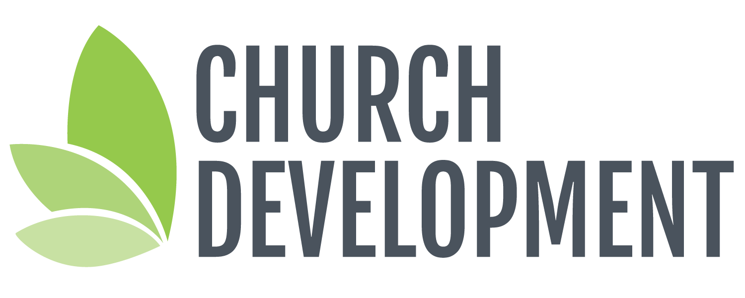 Church Development