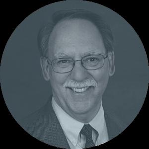 Ed Dobmeyer