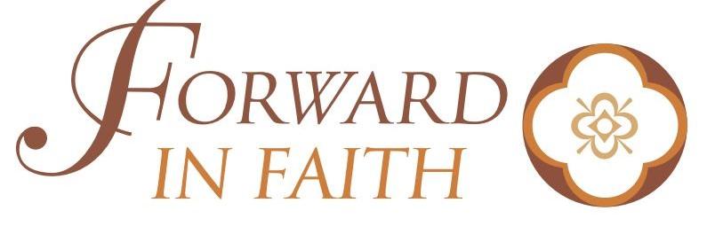 First Presbyterian Capital Campaign Logo