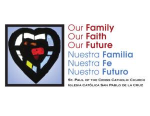 church capital campaign sample
