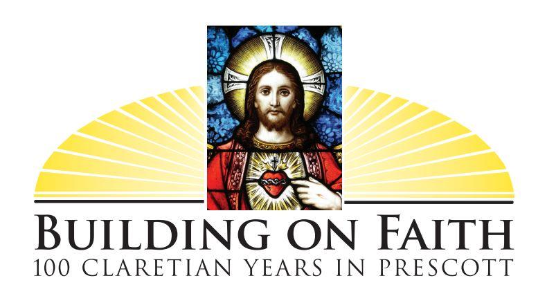 Sacred Heart Capital Campaign Logo