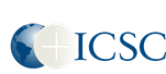 International Catholic Stewardship Council Partners