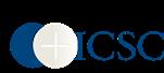 International Catholic Stewardship Council Partners